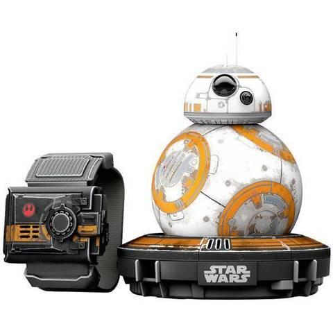 Sphero BB-8 Special Edition