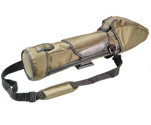 Многофункциональный сумка-чехол Veber Snipe