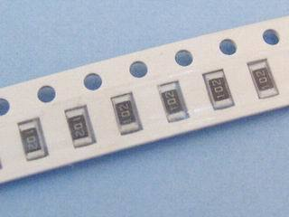Набор резисторов EK-R1206_168