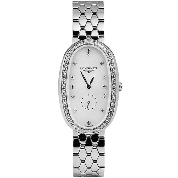 Часы наручные Longines L2.307.0.87.6