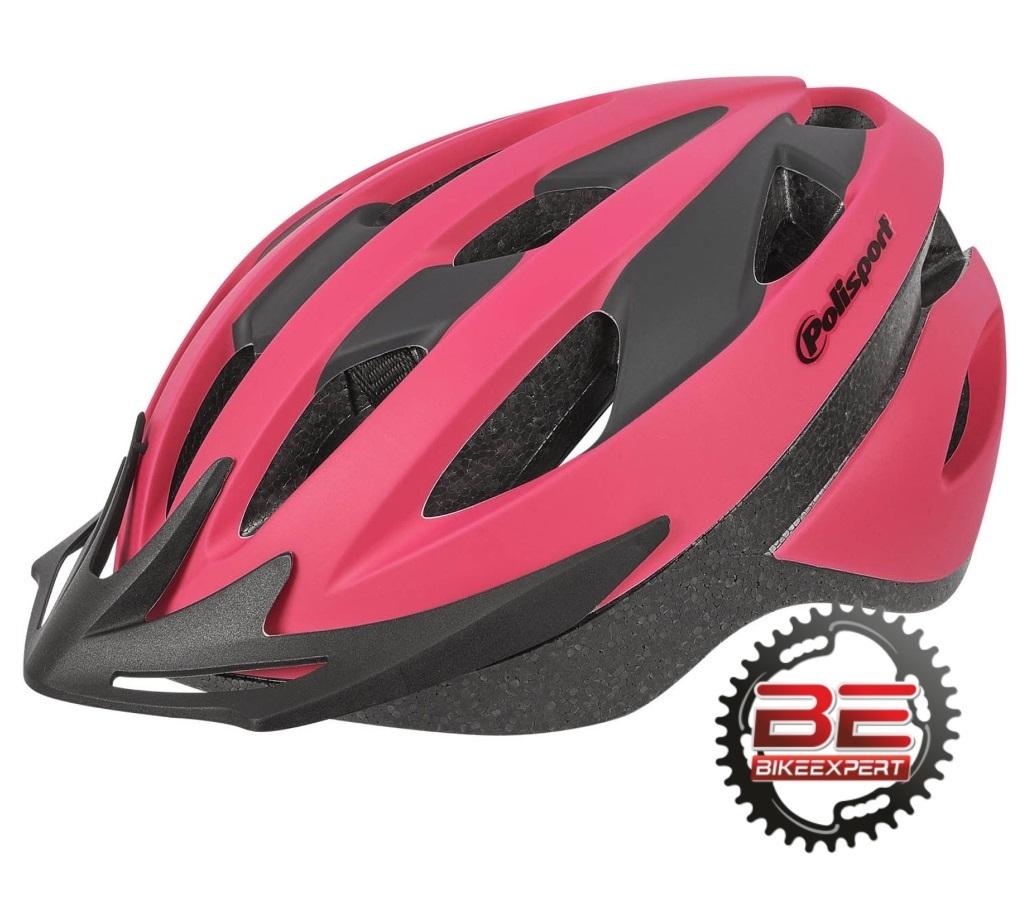 Шлем Polisport Sport Ride
