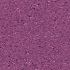 Линолеум коммерческий гомогенный Tarkett IQ Granit 3040451 2x25 м
