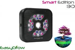 EasyGrow 90W Smart Edition