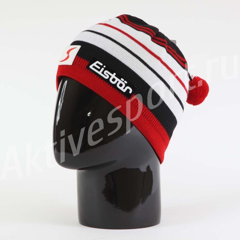 Картинка шапка Eisbar leo sp 309 - 1