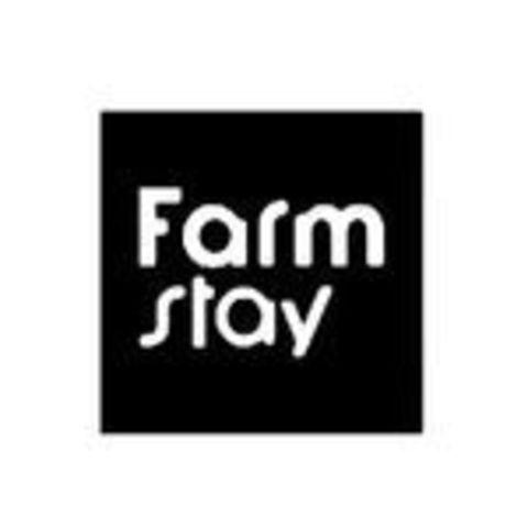 Компактная пудра для лица FarmStay двойного действия, с экстрактом королевской улитки SPF30/PA++ (со сменным блоком), оттенок 21 светлый бежевый