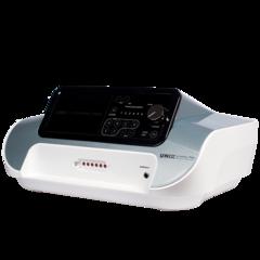 Аппарат 6-и камерный Unix Lympha Pro 2