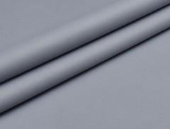 Уличная ткань Oxford 600 D (Оксфорд) серый