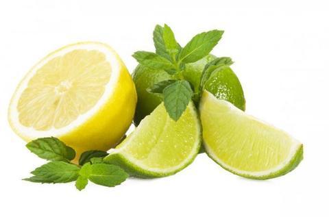 Ароматизатор Stockmeier Food Лимон-лайм