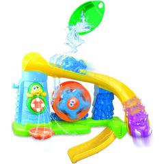 Hap-p-kid Игровой набор для ванны