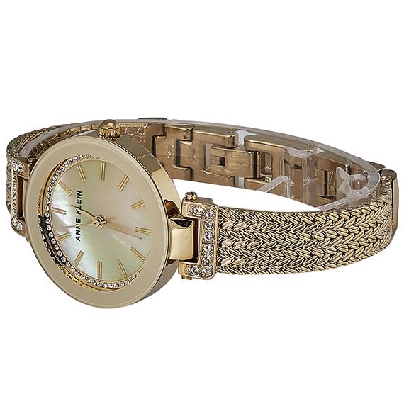 Часы наручные Anne Klein AK/1906TMGB