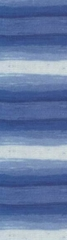 3282 (Белый, голубой, синий)