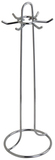 Подставка 93-TO-RA-01