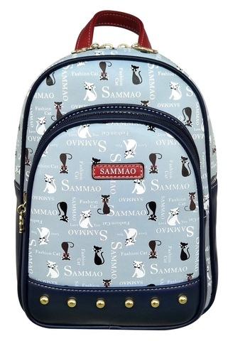 Рюкзак Sammao М1372-4