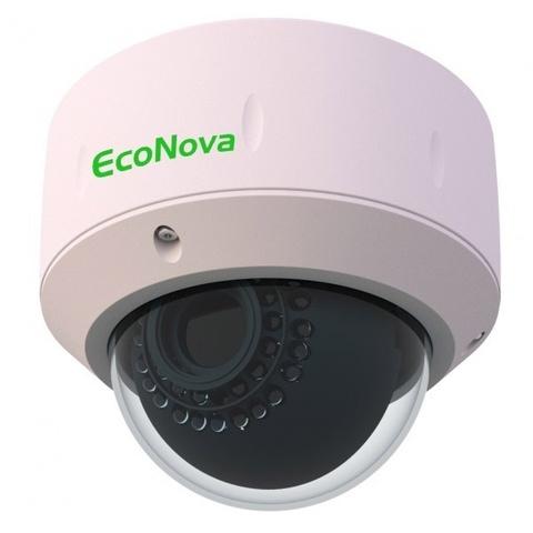 EcoNova-0278