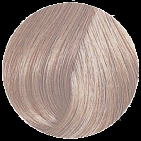 Wella Professional Color Touch 10/6 (Розовая карамель) - Тонирующая краска для волос