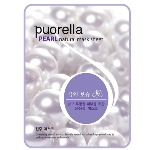 Baroness-Puorella-Pearl-Natural-Mask-Sheet.jpg