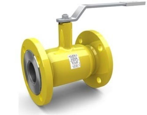 LD КШ.Ц.Ф.GAS.125/100.016(025).Н/П.02 Ду125