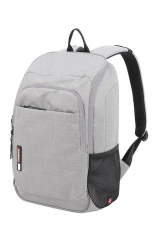 Городской рюкзак 31х16х45 см (22 л) SWISSGEAR 3618424420