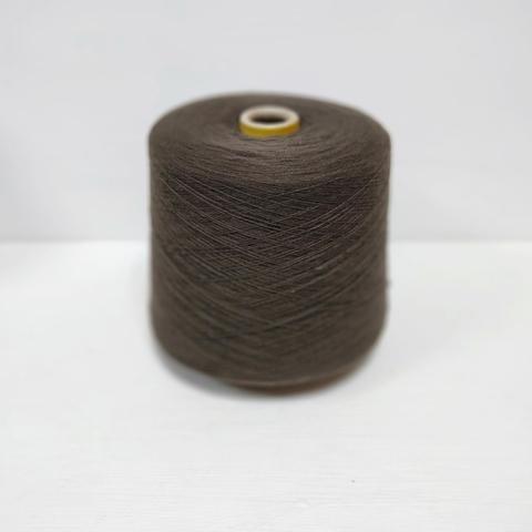 Loro Piana, Cashmere, Кашемир 100%, Дуб (коричневый), 2/27, 1350 м в 100 г