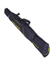 Чехол для беговых лыж FISCHER на 5 пар XC 210 (2020/2021)
