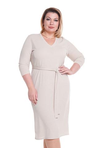 Платье-5359