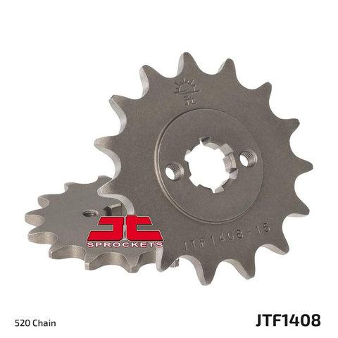 Звезда JTF1408.15