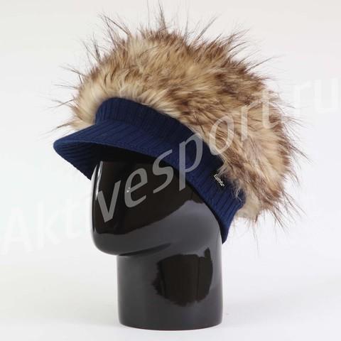 Картинка шапка Eisbar nadja cap 028 - 1