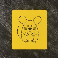 Мышка №29