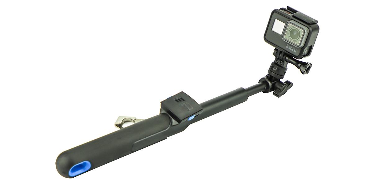 Монопод SP Smart Pole