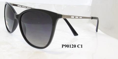 P90120C1