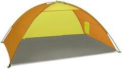 Палатка пляжная GOGARDEN Maui Beach (50226)