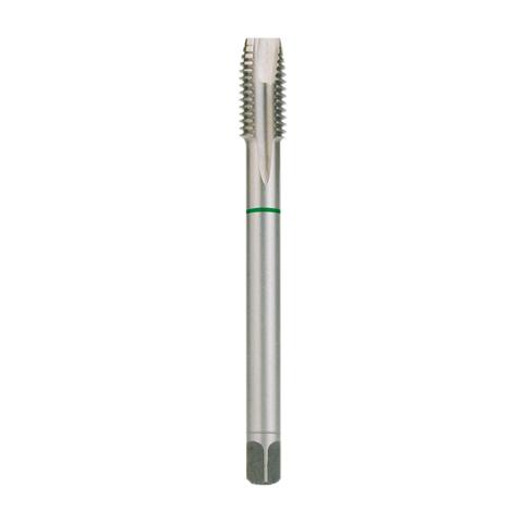 Метчик М20х2,5 (Машинный) DIN376 ISO2(6h) B/4-5P HSSE-Co5 L140мм Ruko 232200E