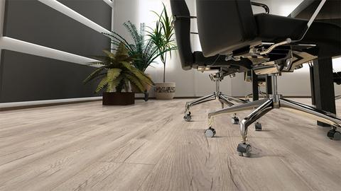 Ламинат My Floor Cottage Дуб Бежевый Пэтерсон MV852