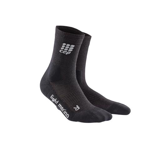 Для занятий спортом Функциональные носки CEP для активного отдыха на природе, тонкие, с шерстью мериноса shopnew_foto___2____2039.jpg