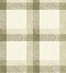 Постельное белье - Andora