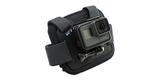Крепление на грудь GoPro Chesty (AGCHM-001) с камерой