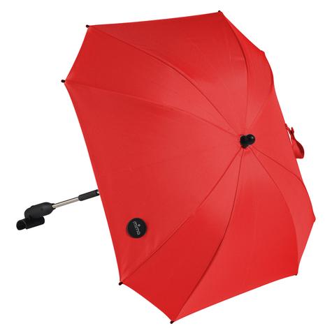 Зонт для коляски Mima Parasol Black