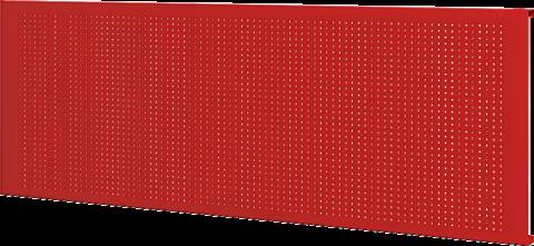 Перфорированная панель FERRUM 07.014 (1)