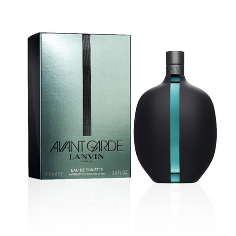 Avant Garde' Lanvin, 100ml, Edt