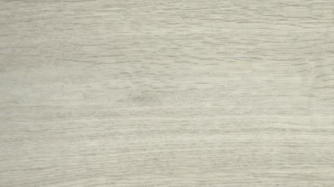 Виниловый ламинат Fargo Classic Дуб Флоренция 65W965 (уп 2.196 м2)