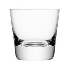 Набор из 2 стаканов Madrid 270 мл, фото 2