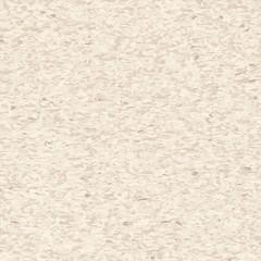 Линолеум коммерческий гомогенный Tarkett IQ Granit 3040453 2x25 м