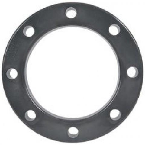 Фланец диаметр 315 Pimtas