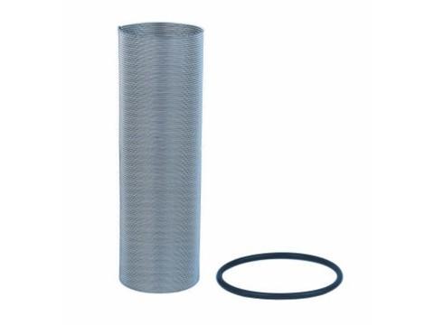 Сменная сетка 140 мкм к фильтру WM-045