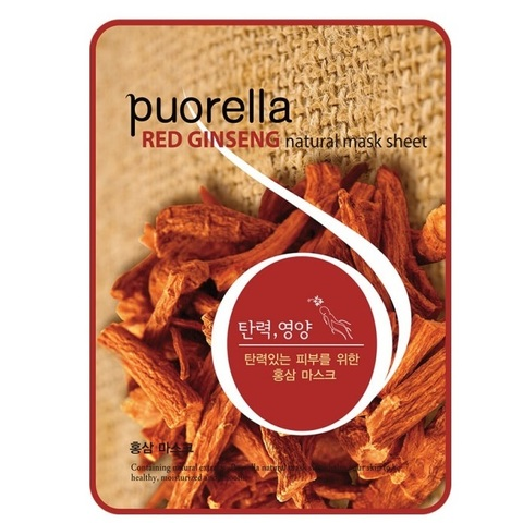Baroness-Puorella-Red-Ginseng-Natural-Mask-Sheet.jpg
