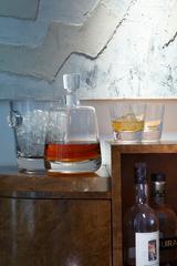 Набор из 2 стаканов Madrid 270 мл, фото 3