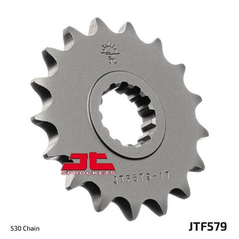 Звезда JTF579.14