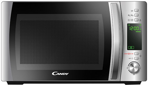 Микроволновая печь Candy CMXW20DS