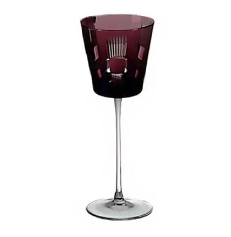 Бокал для вина 170 мл, артикул 1/94841. Серия Retro Amethyst