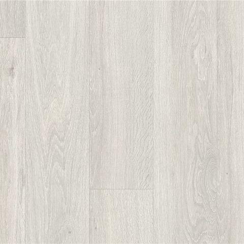 Виниловый ламинат Pergo Optimum Click Modern Plank V3131 Дуб светло-серый 40082